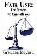 digital info law fair use book