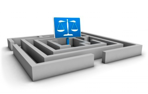 digital-information-law-individuals-ownership-gretchen-mccord